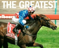 MAKYBE DIVA: THE CHAMPION BECOMES A LEGEND